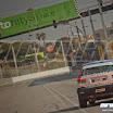 Circuito-da-Boavista-WTCC-2013-288.jpg