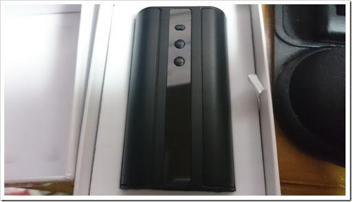 DSC 1120 thumb%25255B3%25255D - 【MOD】2本並列バッテリー!Eleaf iStick TC 100Wのレビュー【追記あり120Wまで対応ファームウェア公開】