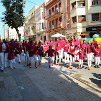XXV Concurs de Tarragona  4-10-14 - IMG_5457.jpg