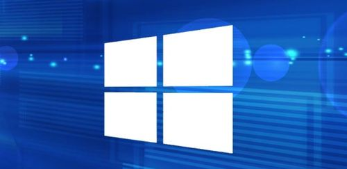 Logotipo-de-Windows-10-sobre-fondo-azul.jpg