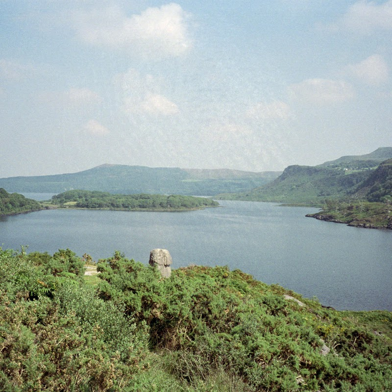 Ireland_11 Killarney Mountains & Lake.jpg