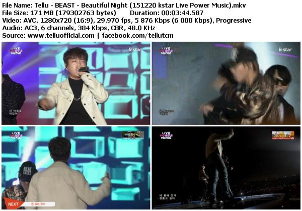 K2NBlogcom - Download KPop, J-Pop, C-Pop & Us-Uk