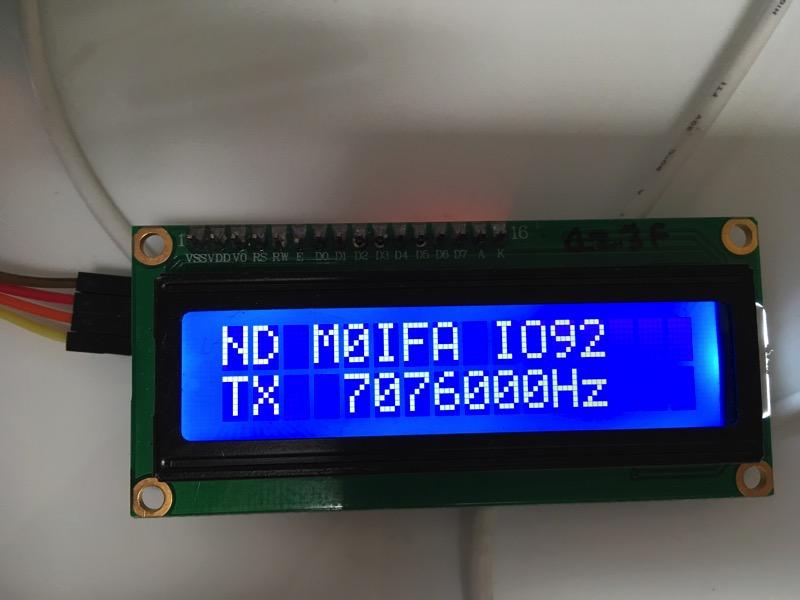IMG 0899