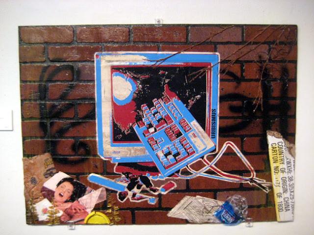 street-art-at-bogda-gallery - IMG_2259.jpg