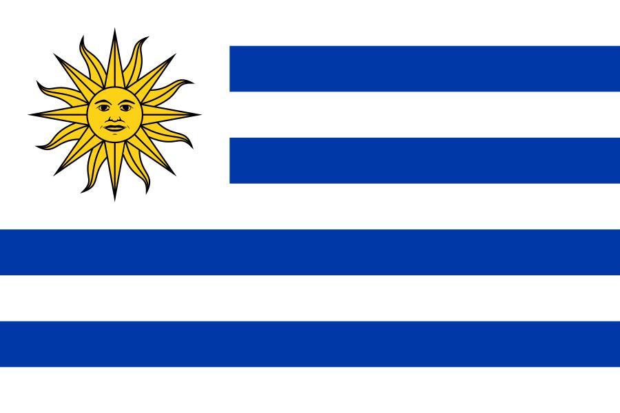 파일:우루과이 국기.png