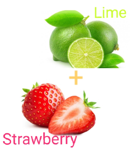 7 Perfect fruit blends for your health and fitness.
