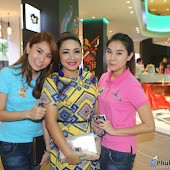 event phuket The Grand Opening event of Cassia Phuket004.JPG