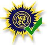 How To Check 2018 WAEC GCE Result (Jan/Feb 1st Series Exam)
