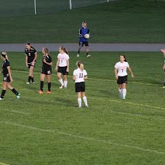 Girls soccer/senior night- 10/16 - IMG_0551.JPG