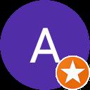 Andréanne P