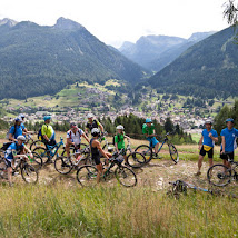 Latemarumrundung Südtiroler Sporthilfe 25.07.15-8233.jpg