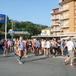 Acqui - podismo Acqui-Cimaferle (19).jpg