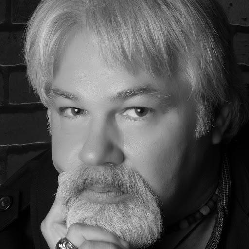 Christopher Syrewicz Photo 4