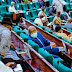 House of Representatives receive proposal to change Nigeria's name to United African Republic or United Alkebulan Republic