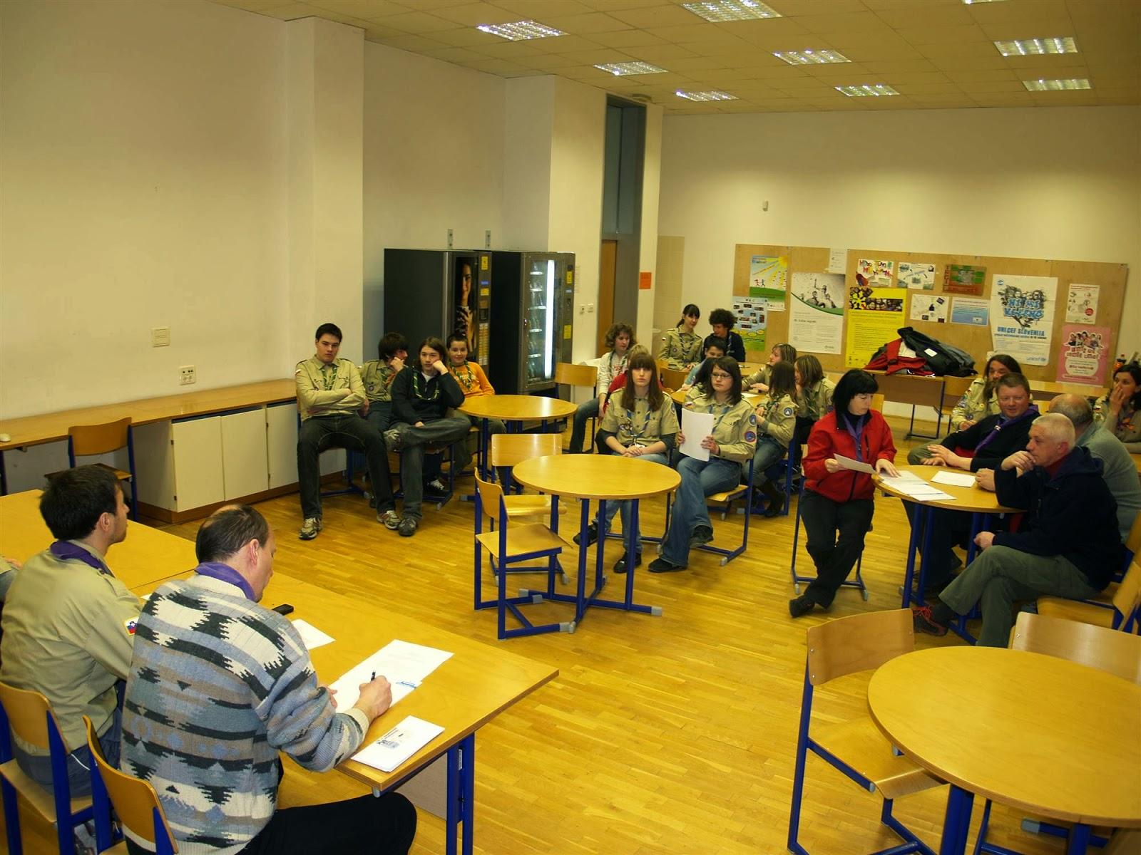Občni zbor, Ilirska Bistrica 2010 - _0196031.JPG