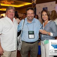 LAAIA 2013 Convention-7112