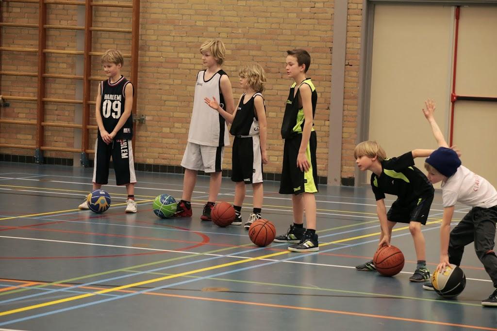 Basketbal clinic 2014 - Mix%2Btoernooi%2B6.jpg