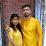 Saket Prakash's profile photo