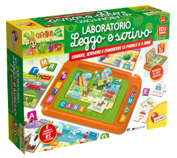 leer-escribir-juegos-niños-educación-regalos-pizarra-letras