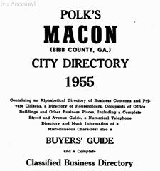 maconcitydirectory1955