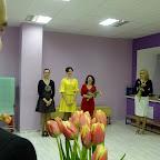 Группа новичков. 7 марта. Урок+первая милонга!