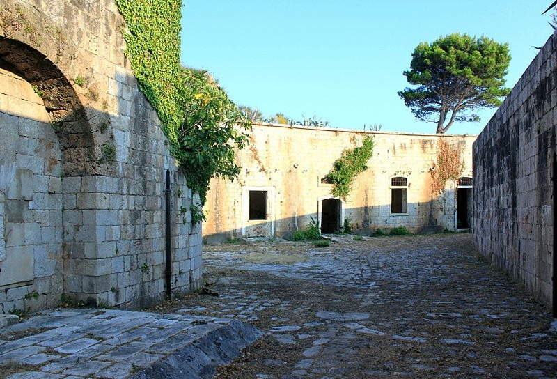 mamula-island-fort-6
