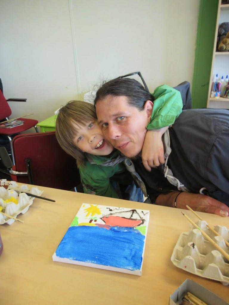 Ouder Kind Weekend - 2015 - IMG_2386.JPG
