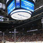 2008_11_27_IceHockey_Canucks