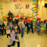 Deda Mraz, 26 i 27.12.2011 - DSCN0831.jpg