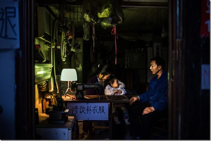 Postcards_of_Light_Shanghai_Lumiere_1