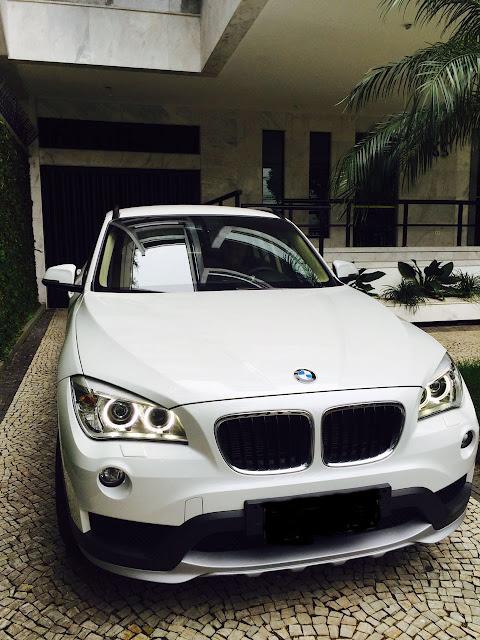 BMW X1 - BMX%2BX1%2B-%2BFrente-%2Bplaca.jpg