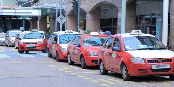 Perkhidmatan Teksi Percuma Untuk Ibu Mengandung Mulai Tahun Depan.jpg