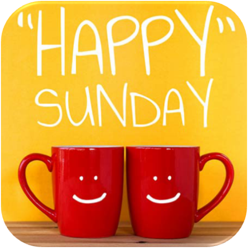 Image result for  happy   sunday gif