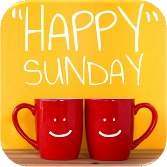 Image result for happy sunday images gif