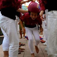 Actuació Festa Major Vivendes Valls  26-07-14 - IMG_0419.JPG