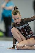 Han Balk Fantastic Gymnastics 2015-2358.jpg