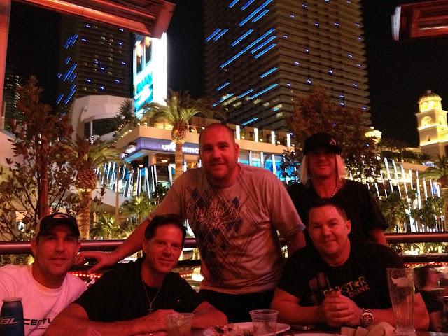 Centurion catalogue shoot in Las Vegas - IMG_5242.jpg