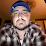 Josh Saint's profile photo