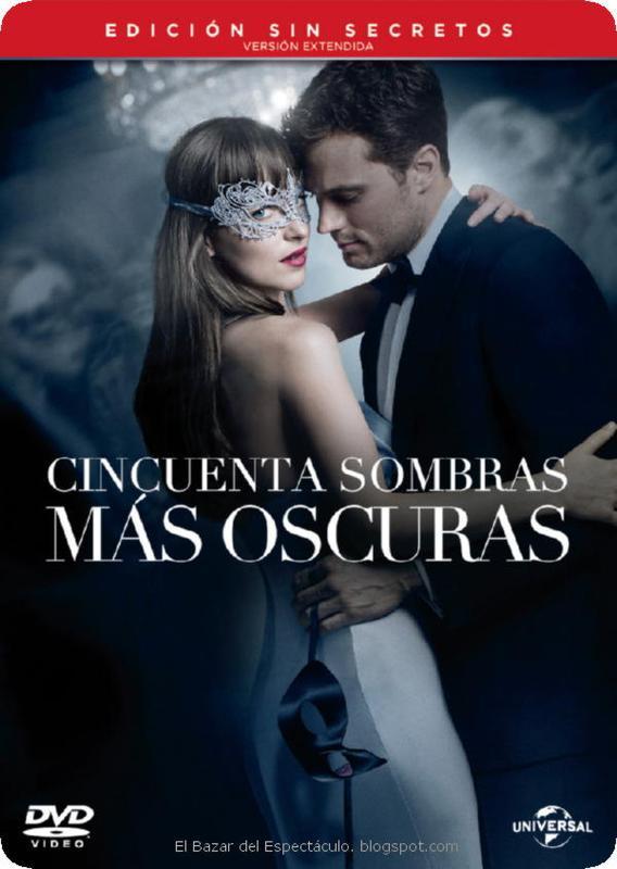 Tapa Cincuenta Sombras mas Oscuras DVD.jpeg