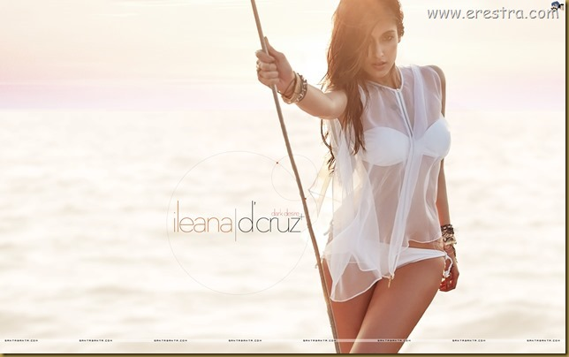 Ileana (12)