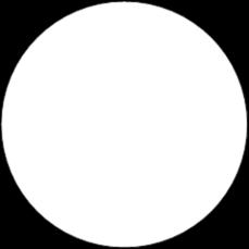 clip_image002[1]