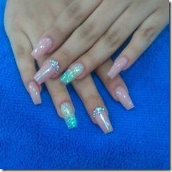 imagenes de uñas decoradas (5)
