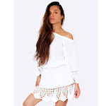 Sophia-Hip-Short-Dress-white.jpg