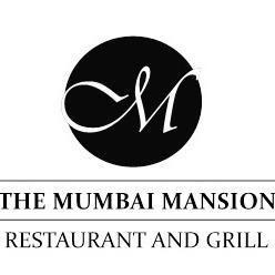 Gerry's Kitchen, Restaurant Review, Mumbai Mansion, Edinburgh restaurants