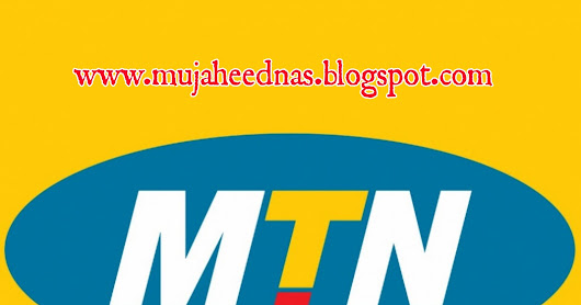 All MTN tariff Plans (Choose wisely)