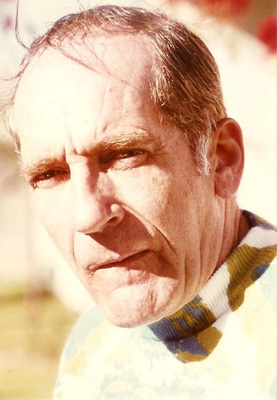 Robert Boekman