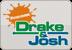drakejosh Canal Online