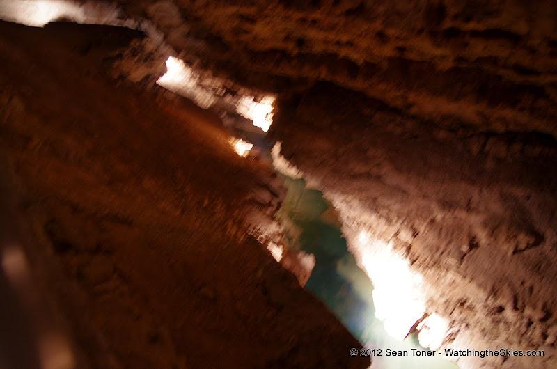 05-14-12 Missouri Caves Mines & Scenery - IMGP2518.JPG