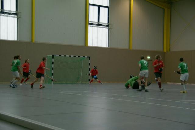 Halle 08/09 - Herren & Knaben B in Rostock - DSC05045.jpg