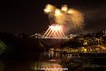 Bridge Fireworks.042